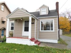 Section 8 For Rent Youngstown