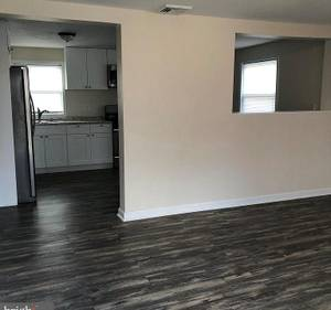 Section 8 For Rent Burlington
