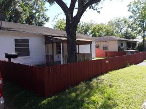 Section 8 For Rent Victoria