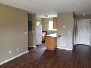 Section 8 For Rent Cookeville