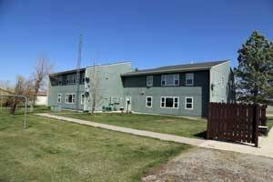 Section 8 For Rent Greatfalls