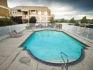 Section 8 For Rent Eno Tahoe