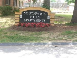 Section 8 For Rent Danville