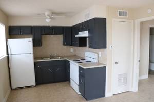 Section 8 For Rent Killeen