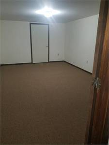 Section 8 For Rent Quad Cities