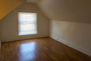 Section 8 For Rent Humboldt County