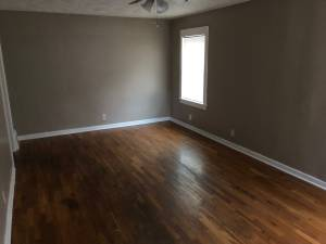 Section 8 For Rent Lansing
