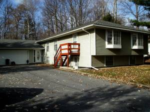 Section 8 For Rent Ithaca