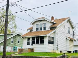 Section 8 For Rent Toledo
