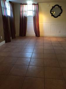 Section 8 For Rent Kennewick Pascor