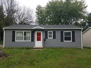 Section 8 For Rent Omaha Council Bluffs