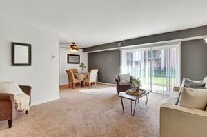 Section 8 For Rent Harrisburg