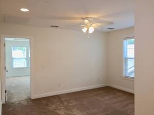 Section 8 For Rent Gold Country