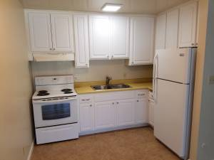 Section 8 For Rent Monterey Bay