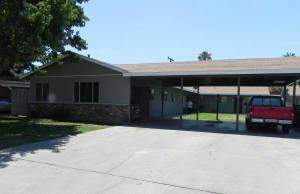Section 8 For Rent Visalia Tulare