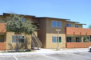 Section 8 For Rent Yuma