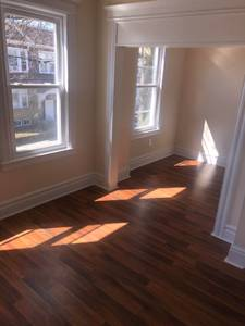 Section 8 For Rent North Jersey