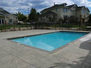 Section 8 For Rent Provo Orem