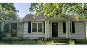 Section 8 For Rent Muncie Anderson