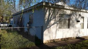 Section 8 For Rent Joplin