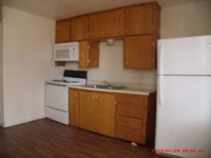 Section 8 For Rent Lawton
