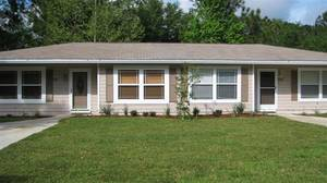 Section 8 For Rent Gainesville