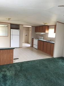 Section 8 For Rent Florence