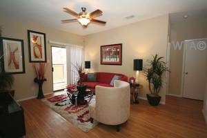 Section 8 For Rent Austin