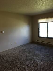 Section 8 For Rent Fort Dodge