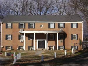 Section 8 For Rent Roanoke