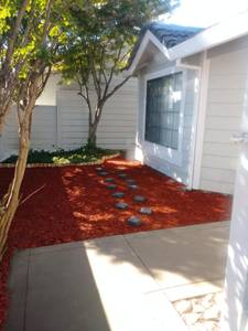 Section 8 For Rent Modesto