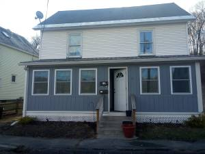 Section 8 For Rent Westernm Assachusetts