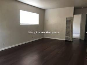 Section 8 For Rent Fresno Madera