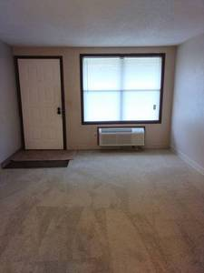 Section 8 For Rent Morgantown