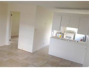 Section 8 For Rent Lakeland