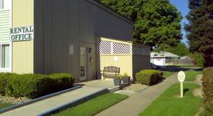 Section 8 For Rent Yuba Sutter