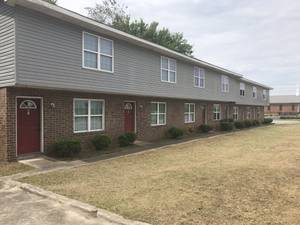 Section 8 For Rent Macon Warner