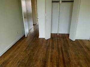 Section 8 For Rent Syracuse