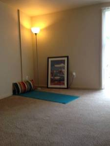 Section 8 For Rent San Marcos