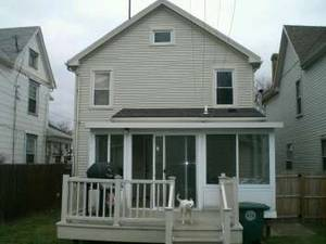 Section 8 For Rent Dayton Springf