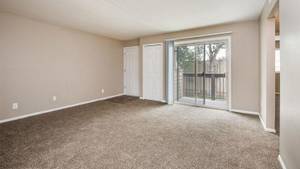 Section 8 For Rent Kansas City