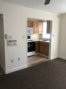 Section 8 For Rent Delaware