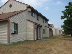 Section 8 For Rent Southwest Mn