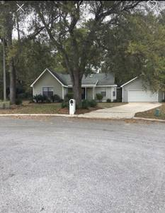 Section 8 For Rent Pensacola