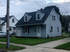 Section 8 For Rent Janesville