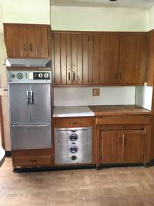Section 8 For Rent Finger Lakes