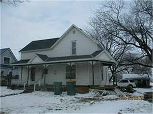 Section 8 For Rent Mankato