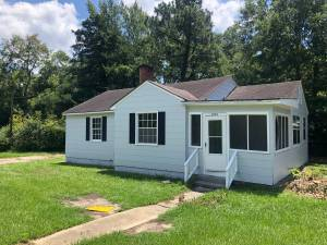 Section 8 For Rent Stockton