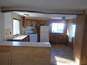 Section 8 For Rent Helena