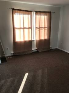 Section 8 For Rent Southern Maryland